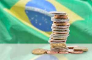 Jair Bolsonaro sanciona MP da Liberdade Econômica | Juristas