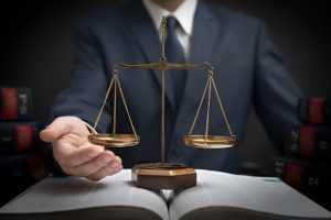 Trabalhador vítima de assédio decorrente de ajuizamento de ação será indenizado | Juristas