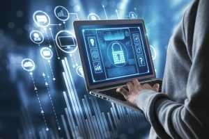 Advogado questiona no CNJ a divulgação de dados processuais na internet