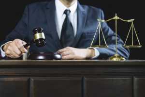 STF pode anular mais uma condenação da Lava Jato | Juristas