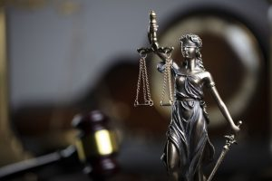 STF veda aumentos concedidos pelo Judiciário a servidores de Mogi-Guaçu (SP) | Juristas