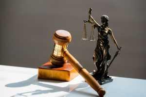 Rito de execução de alimentos escolhido pelo credor não pode ser modificado pelo juiz | Juristas
