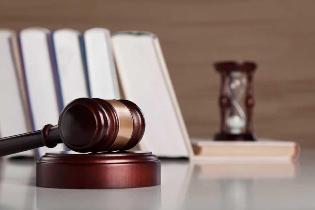 Lei que destina crédito suplementar a órgãos do Judiciário é sancionada | Juristas