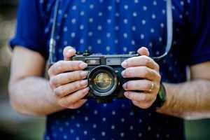 BOL indenizará fotógrafo por danos morais e materiais pela prática de contrafação