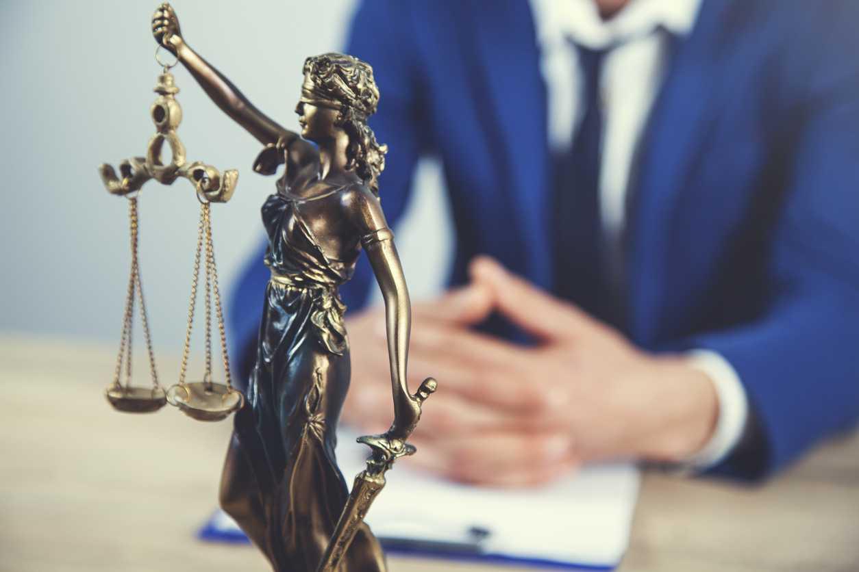 Advogados do Brasil