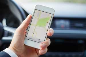 Prefeitura não poderá multar motoristas de apps por falta de inspeção em SP
