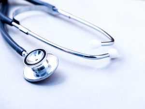 STJ reafirma dever de exibição de prontuários por hospital por suspeita de troca de bebê