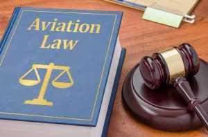 Crescimento do setor de aviação brasileiro depende do cumprimento de regulamentação internacional | Juristas