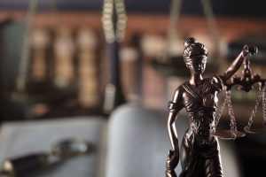Pedido da OAB sobre permanência provisória de advogados presos em estabelecimentos militares  é negada pelo TJPB | Juristas