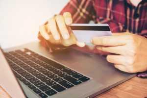 Unesp lança programa para aceitar doações por cartão de crédito