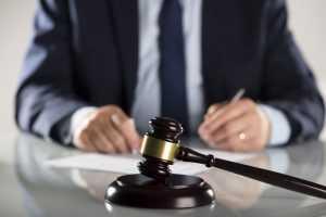 STF julga inconstitucional aplicação de regime jurídico de servidor público a conselheiros do TCDF | Juristas