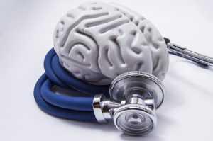 Julgamento sobre comercialização de testes psicológicos é suspenso | Juristas