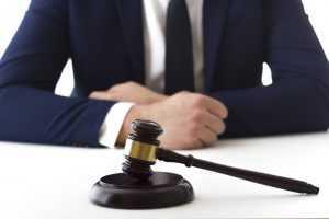 Ausência de defensor devidamente intimado não anula julgamento