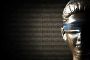 Inteligência artificial facilitará acesso de usuários às decisões do STF
