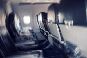 Companhia aérea e corretora sabiam de proibições em voo da Chapecoense