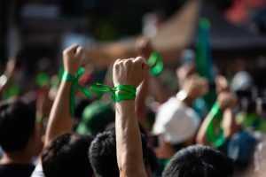protestos na copa