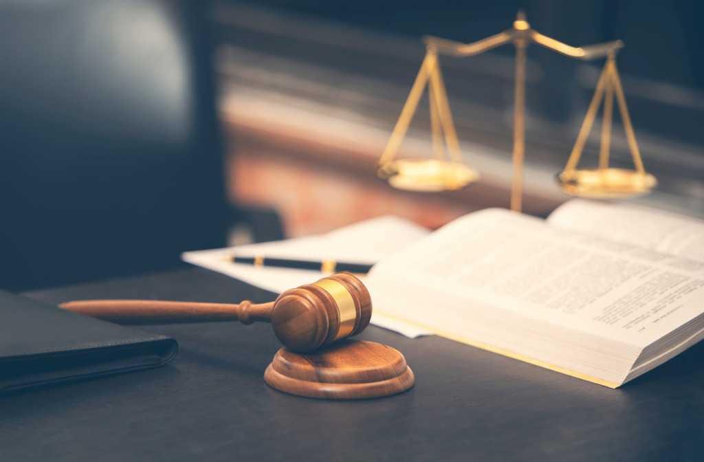 OAB-PB condenada em processo trabalhista