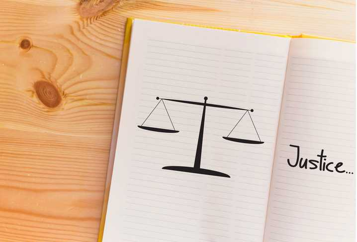 Justiça de Santa Catarina - Passarinho Curió - TJSC