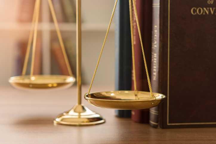 Código Penal - Pena Restritiva de Direitos
