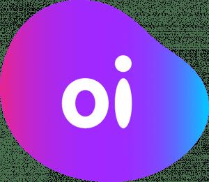 Oi S/A - Brasil Telecom