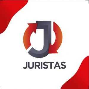 Notícias Jurídicas via Youtube – Acompanhe Agora Mesmo! | Juristas