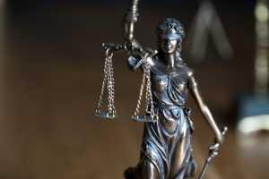 Lei de Execução Penal - STJ