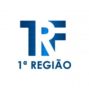 Tribunal Regional Federa da 1a Região - TRF1