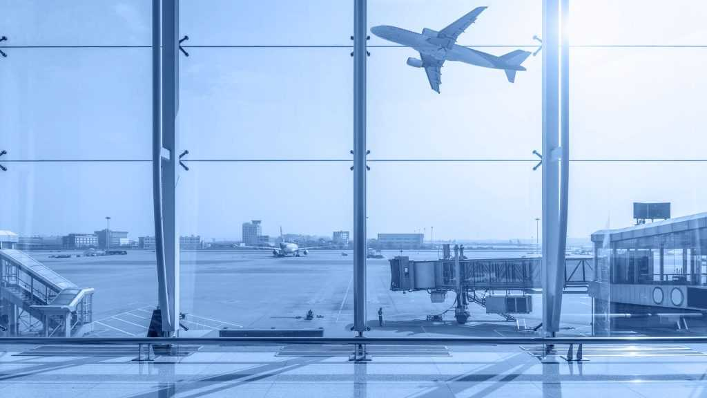 Venda da Embraer para a Boeing é questionada no STF | Juristas