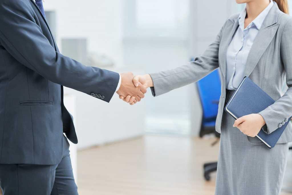 Para empreender nos EUA, é importante buscar suporte jurídico | Juristas