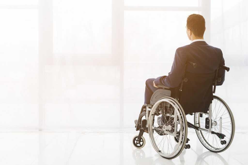 Pensão mensal por acidente de trabalho não sofre incidência de imposto de renda | Juristas