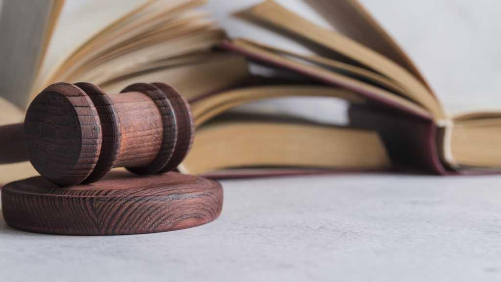 Suprema Corte dos EUA decide que sites varejistas devem ser acessíveis a cegos   Juristas