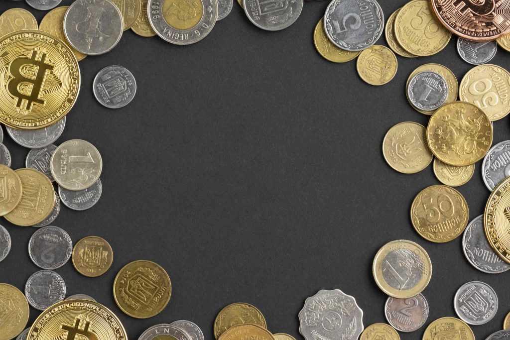 Deputado protocola pedido para abertura de CPI das criptomoedas voltada para pirâmides financeiras | Juristas