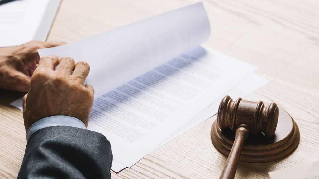 Testamento não impede inventário extrajudicial, decide STJ | Juristas