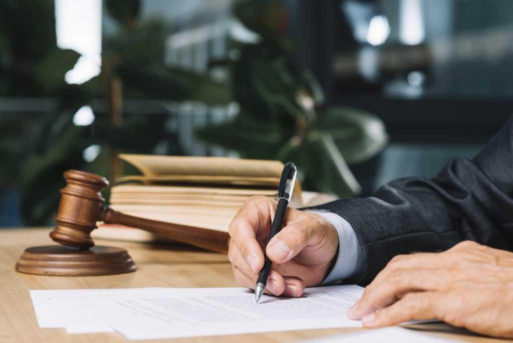 Governo edita decreto para regulamentar trabalho temporário | Juristas