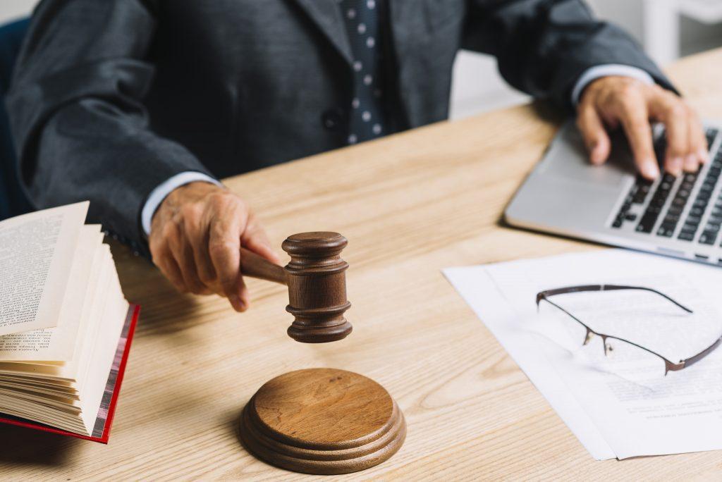 Semana decisiva no Senado para a Reforma da Previdência | Juristas