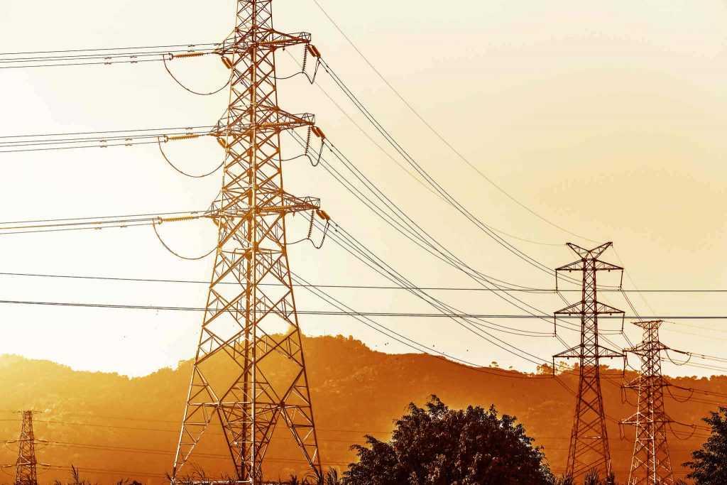 Com dívida de R$ 3,1 bilhões, Renova Energia entra com pedido de recuperação judicial | Juristas