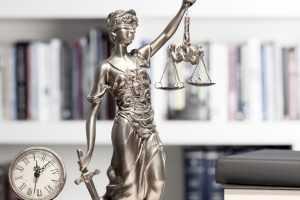 Contribuição previdenciária de aposentado que volta a trabalhar é constitucional | Juristas