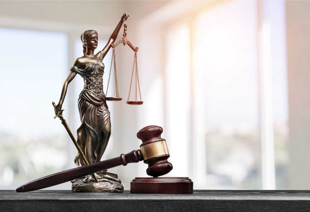 Julgamento da maior parte de recursos após 2ª instância demora até 1 ano no STJ e no STF | Juristas