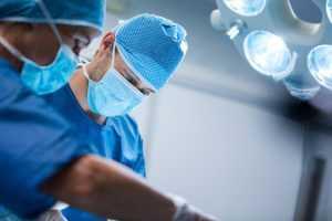 Hospital deve indenizar paciente pelo cancelamento de cirurgia | Juristas