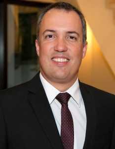 Apesp elege nova diretoria   Juristas