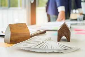 Confirmada anulação de testamento por fraude em assinatura | Juristas