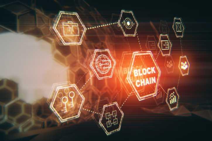 Juristas Signer - Blockchain