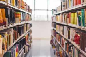 TRF4 nega liminar para obrigar universidade a autorizar defesa de tese de estudante | Juristas