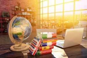 Escritórios de advocacia estrangeiros no Brasil serão fiscalizado pela OAB   Juristas