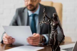 Rejeitado habeas corpus contra exoneração de Roberto Alvim da Secretaria de Cultura | Juristas