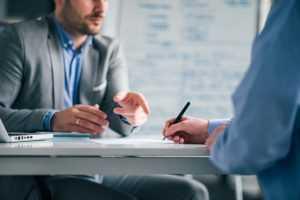 Novo Código Comercial deve ser votado em comissão | Juristas