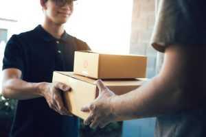 PL estabelece que atraso no prazo de entrega pode gerar reembolso do valor do frete | Juristas