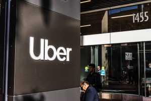 Justiça britânica decide que motoristas do Uber são funcionários com direitos trabalhistas | Juristas