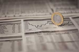 Rede pede que STF determine que Executivo e Legislativo elaborem proposta de reforma tributária | Juristas
