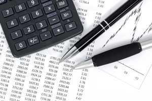 Comissão analisa aumento de pena para desvio de verbas da educação e da saúde | Juristas